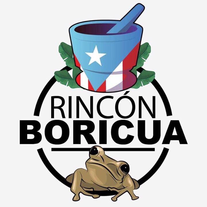 Rincon Boricua